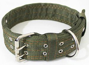 Pet Dog Cat Puppy Fashion Collar (cl3017)