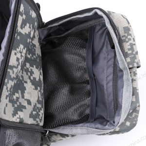 New Fly Fishing Sling Pack Camo Bag pictures & photos