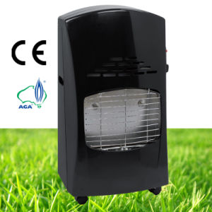 2014 New Popular Heater Blue Flame Gas Heater pictures & photos