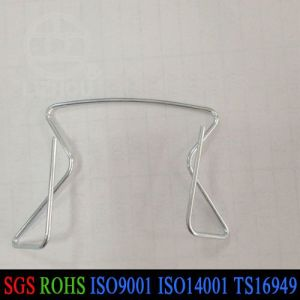 Wire Form Spring for Household and Industrial