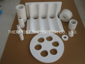 Ceramic Fiber Vacuum Form Shapes (1000C-1260C-1400C-1600C-1700C-1800C) pictures & photos