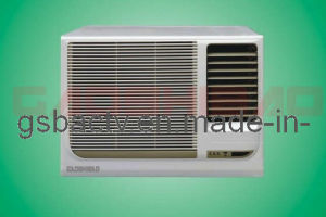 OEM 9000BTU Window Type of Air Conditioner