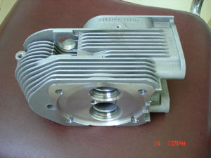 Original Deutz Engine Spare Parts pictures & photos