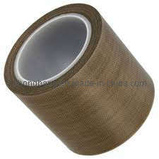 PTFE Tape (F7013) pictures & photos