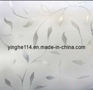 Window Glass Film for Decoration Yhc pictures & photos