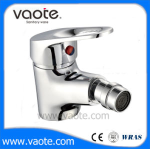 Single Lever Brass Body Bidet Faucet/Mixer (VT10204) pictures & photos