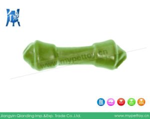 Rubber Genuine Bone Pet Toy pictures & photos