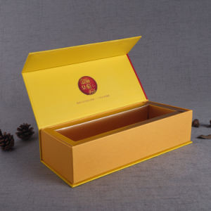 Oem Service Cardboard Gift Boxes Lid And Tray Box