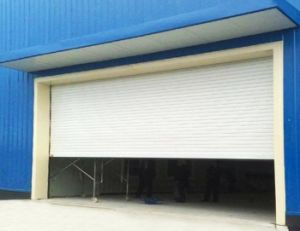 Best Por Automatic Roller Shutter Garage Doors Machine Prices ... Electric Roller Garage Doors on loc rollers, gate rollers, metal ball rollers, sexy hair rollers, landscaping rollers, electric rollers, garage storage, industrial rollers, garage plans, concrete rollers, paving rollers, textured rollers, men in rollers, stucco rollers, permanent wave rollers, small rubber rollers, women in rollers, appliance rollers, track rollers, garage doors with red,