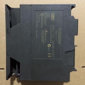 Siemens 6es7-153-2ba00-0xb0 Simatic S7 Module Interface 6es71532ba000xb0