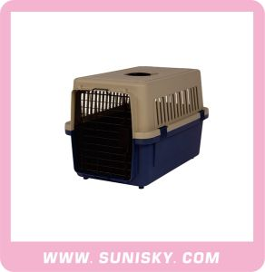 Plastic Dog House pictures & photos