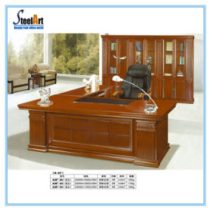 china office furniture l shaped wood luxury executive office desk rh steelart en made in china com wooden office furniture for the home office wooden furniture design