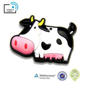 China Magnet Sticker For Fridge Magnet Sticker For Fridge