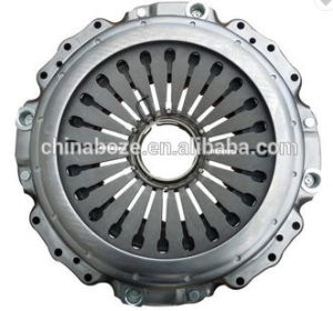 Clutch Pressure Plate for Renault OEM 3482083252 Clutch Plate Importers  Making Machinery