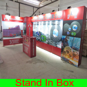 Modular Exhibition Stands Election : China exhibition material exhibition material manufacturers