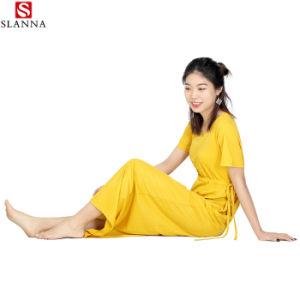 Sexy Dress Women