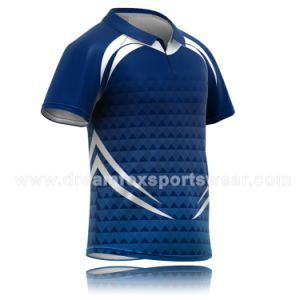 2be876839 New Full Sublimation New Design Cricket Jersey Best Sports T Shirt Cricket  Jersey Design Digital Printing