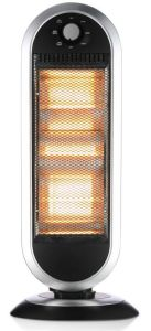 Room Home Appliance Electric Halogen Heater /Quartz Heater/ Infrared Heater/Patio Heater