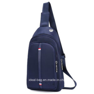 8bce092985f China Nylon Sling Bag, Nylon Sling Bag Manufacturers, Suppliers    Made-in-China.com