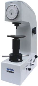 Hr-150A Rockwell Hardness Tester for Lab pictures & photos