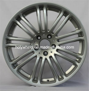 Alloy Wheel for Benz/Wheel Rim for Amg (HL865) pictures & photos