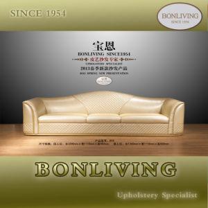Original Italian Style Post Modern Luxurious Living Room Furniture Set