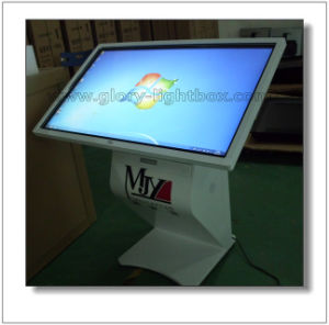 42 Inch IR Touch Screen Checking Equipment pictures & photos