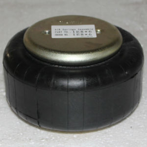 Volvo Rubber Air Bag Air Spring Air Suspension 727n, Goodyear 8117 pictures & photos