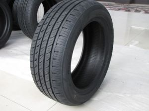 165/70r13 PCR Tyres 12inch to 18inch Tyre for Passenger Car pictures & photos