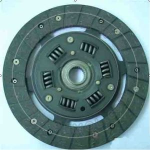 Clutch Disc 320017810, 1862 870 003, 6001548018 for Renault