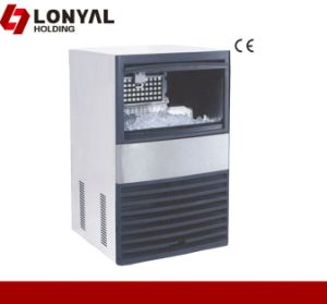 Ice Maker, Cube Ice Maker, Ice Maker Machine