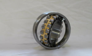 Factory Direct Sell SKF 22238cc/W33 Spherical Roller Bearing