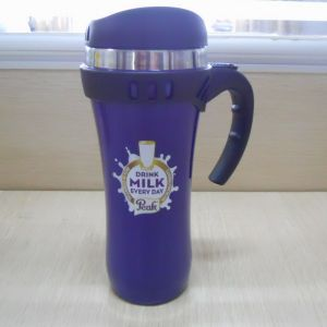 Promotion 16oz Stainless Steel Travel Mugs