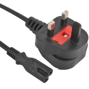 Power Cords (Y006A) pictures & photos