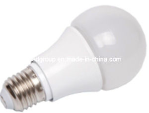 Aluminum Radiator A19 LED Bulb Light Manufacturer From China pictures & photos