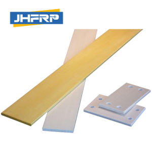 Direct Factory FRP Plastic Sheet pictures & photos