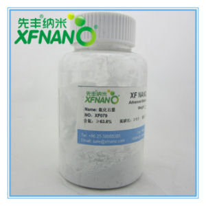 in Good Supplier Graphite Fluoride/CAS 51311-17-2