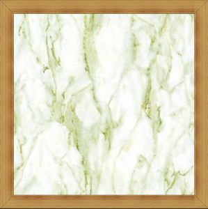 Super Glossy Glazed Copy Marble Tiles (860602D)