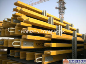 Reusable Wall Formwork with Affordable Price