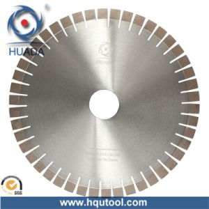 Saw Blades Granite (S-B-G) pictures & photos