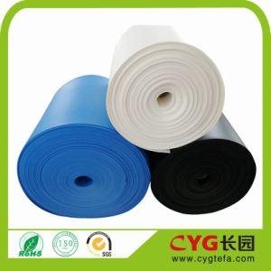 Irradiation Cross Linked Polyethylene Foam