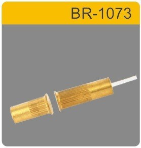 Magnetic Reed Switch / Magnetic Door Switch Br1073 pictures & photos