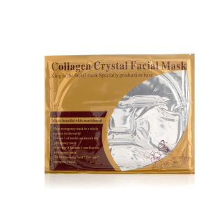 a Lot of Good for Beauty Skin Facial Mask pictures & photos