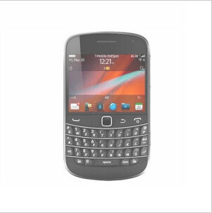 Original Brand Mobile Phone Bb 9900 GSM Smart Unlocked Phone pictures & photos
