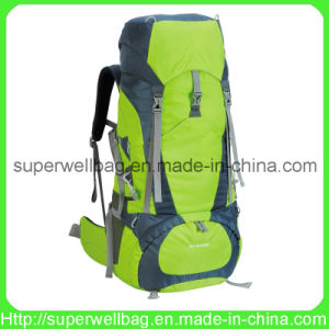New Colourful Sports Bag School Laptop Hiking Backpack Travel Backpacks Bags