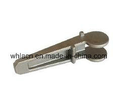 Stainless Steel Casting Water Pump Valve Spare Parts (Investment Casting) pictures & photos
