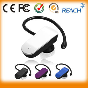 8bb90fff3c9 China Wireless Headphone Bluetooth Earphone Blue Tooth Headset ...