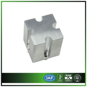 Extrusion Aluminium Heatsink for Electrical Equipment pictures & photos