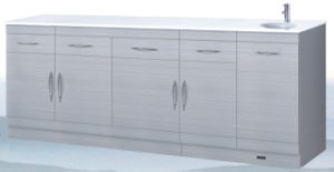 Stainless Steel Good Quality Dental Cabinets