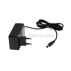 18W DC Adaptor for Brazill Market